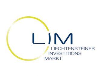 Verein Liechtensteiner Investitionsmarkt
